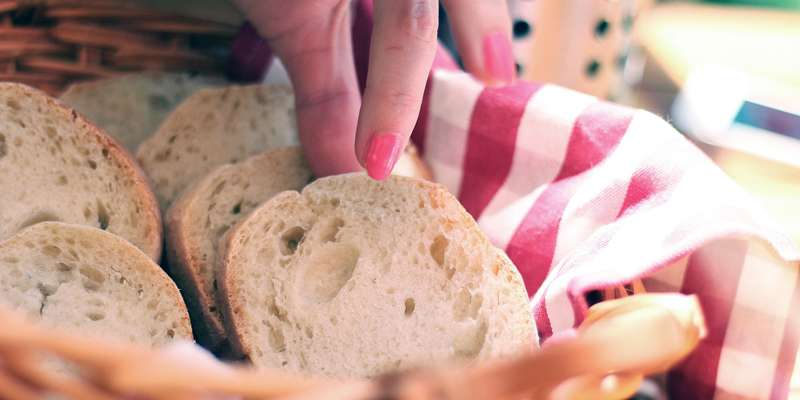 タイ人に人気のパンはなにがあるの? - ワイズデジタル【タイで生活する人のための情報サイト】