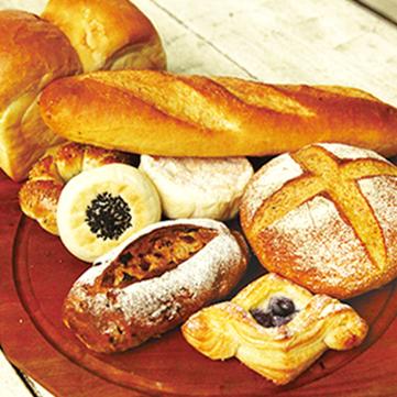 【まとめ】パン好きの皆様に捧げるベーカリー14店