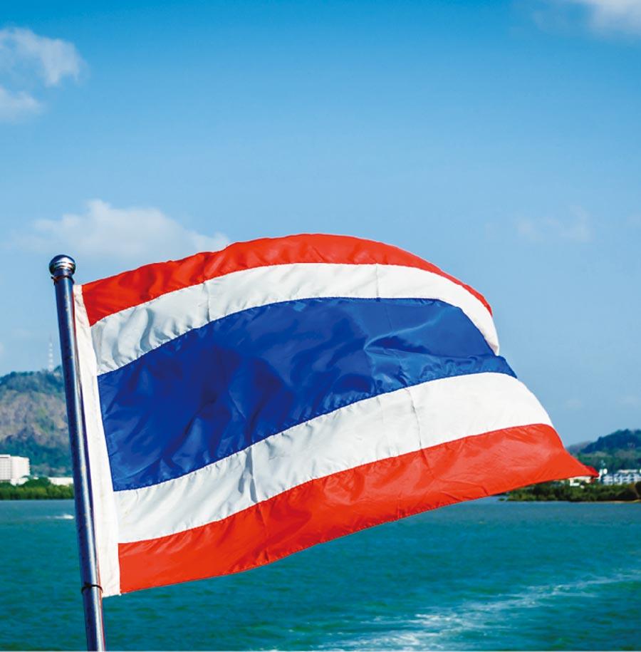 なぜ、朝8時と夕方6時にタイ国歌が流れるの? - ワイズデジタル【タイで生活する人のための情報サイト】