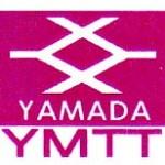 YAMADA MACHINE TOOL (THAILAND) CO., LTD.