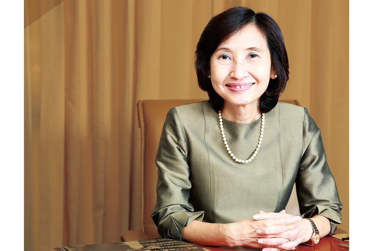 <strong>BOI ヒランヤー長官</strong><br>2016年のタイの外資誘致はどうなる? タイ政府のキーパーソンに話を聞く! - ワイズデジタル【タイで生活する人のための情報サイト】