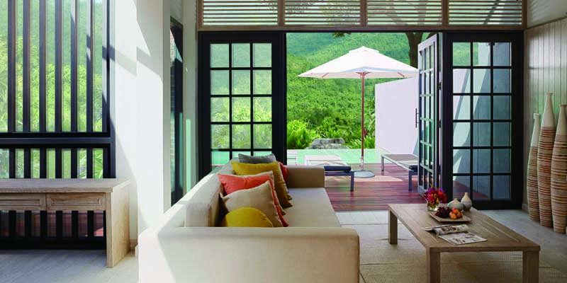 """336_Avista Hideaway Resort & Spa, Phuket_avi_L_full_—·s""""ÁW"""