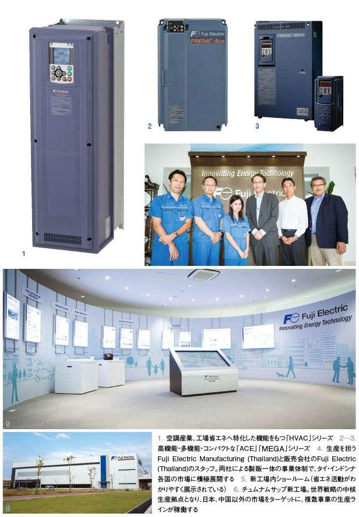 Fuji Electric_main