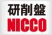 NICCO MACHINE CO., LTD.