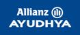 Allianz AYUDHYA CO., LTD.