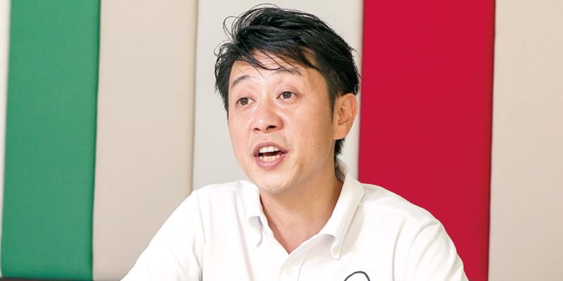 福松不動産販売株式会社 - ワイズデジタル【タイで生活する人のための情報サイト】