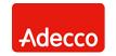 ADECCO THAILAND RECRUITMENT LTD.