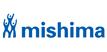 MISHIMA FOODS (THAILAND) CO., LTD.