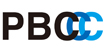 PACIFIC BUSINESS CONSULTING(THAILAND) CO., LTD.