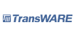 TransWARE PTE. LTD.