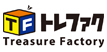 TREASURE FACTORY (THAILAND) CO., LTD.