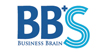 BBS Thailand Co., Ltd.
