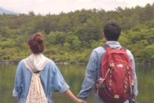 若いカップルのデート志向は?