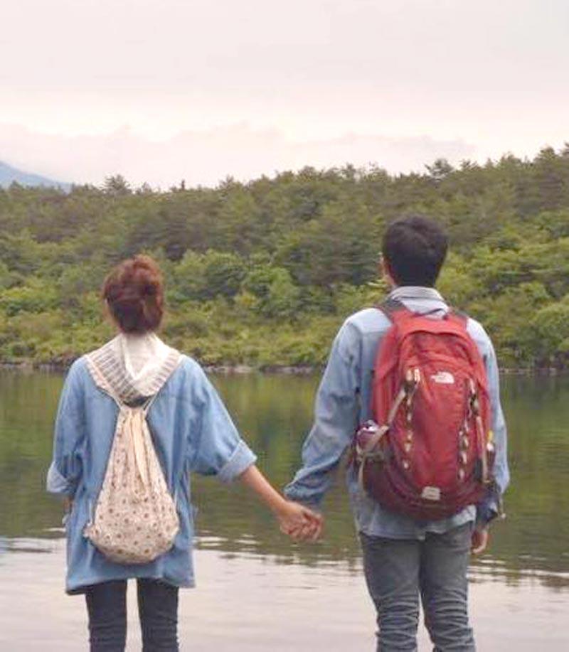 若いカップルのデート志向は? - ワイズデジタル【タイで生活する人のための情報サイト】