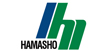 HAMASHO CORPORATION (THAILAND) LTD.