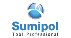 切削工具、計測機器、一般工具等の販売及びアフターサービス