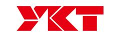 工作機械・電子機器・測定機器・溶接機械・産業機械の輸出入販売、保守点検サービス