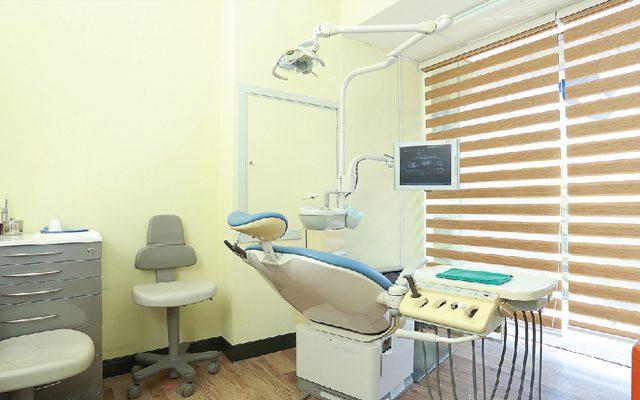 敬愛歯科クリニック - ワイズデジタル【タイで生活する人のための情報サイト】
