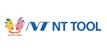 NT TOOL (THAILAND) CO., LTD.