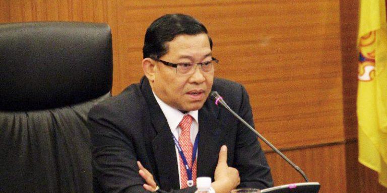ネットの規制を強化 - ワイズデジタル【タイで生活する人のための情報サイト】