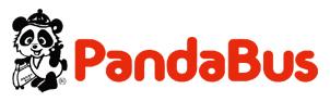 PANDA TRAVEL AGENCY CO., LTD.