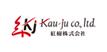 KAU-JU CO., LTD.