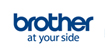 BROTHER COMMERCIAL (THAILAND) CO., LTD.