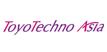 TOYOTECHNO ASIA (THAILAND) CO., LTD.