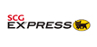 SCG YAMATO EXPRESS CO., LTD.