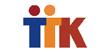 TTK LOGISTICS (THAILAND) CO., LTD.