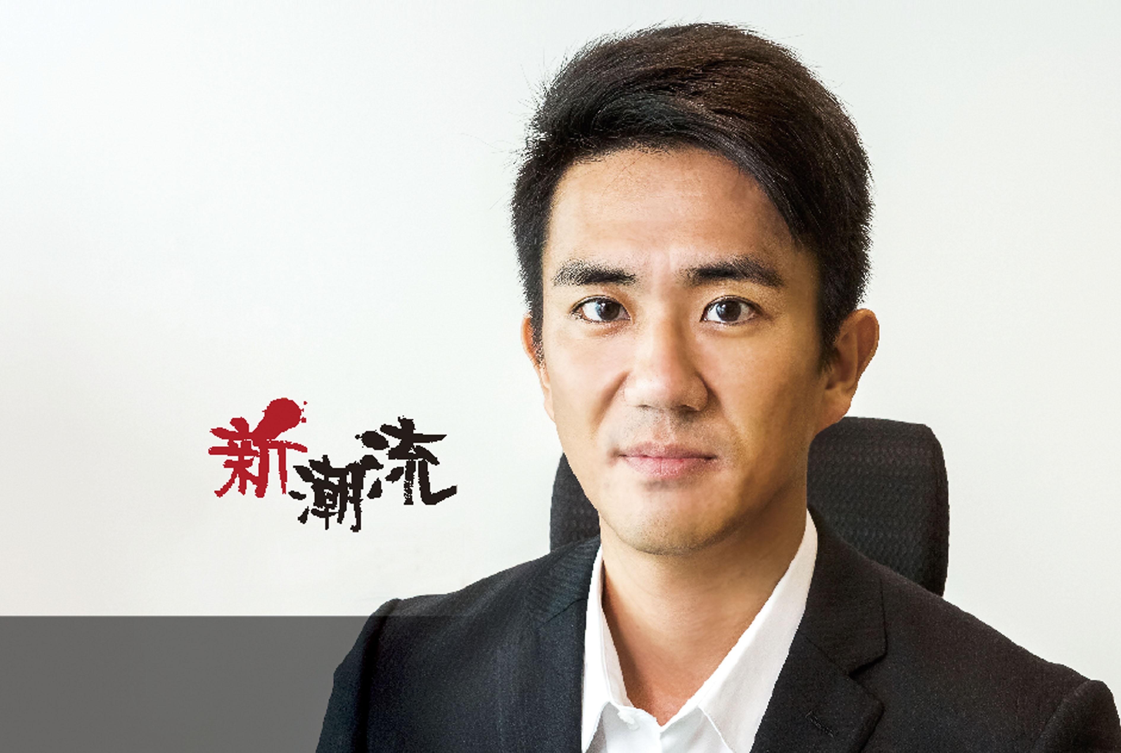 SCG Yamato Express - ワイズデジタル【タイで生活する人のための情報サイト】