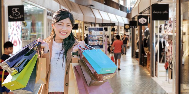 労働者の97%が債務者 - ワイズデジタル【タイで生活する人のための情報サイト】