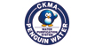 CKMA (THAILAND) CO., LTD. / PENGUIN WATER CO., LTD.