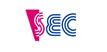 NSEC CO., LTD.