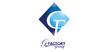 GF CAPITAL (THAILAND) CO., LTD.
