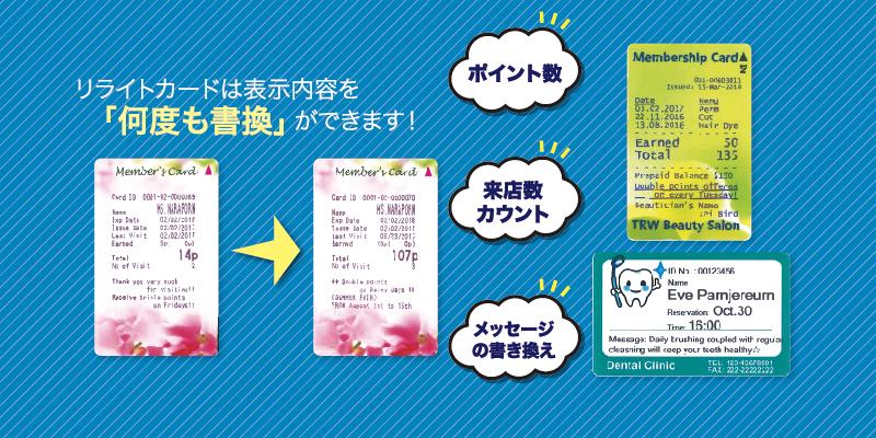 三菱製紙株式会社 - ワイズデジタル【タイで生活する人のための情報サイト】