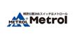METROL CO., LTD.