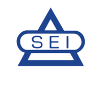 SENSHU ELECTRIC INTERNATIONAL CO., LTD.