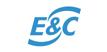 FUJI FURUKAWA E&C (THAILAND) CO., LTD.