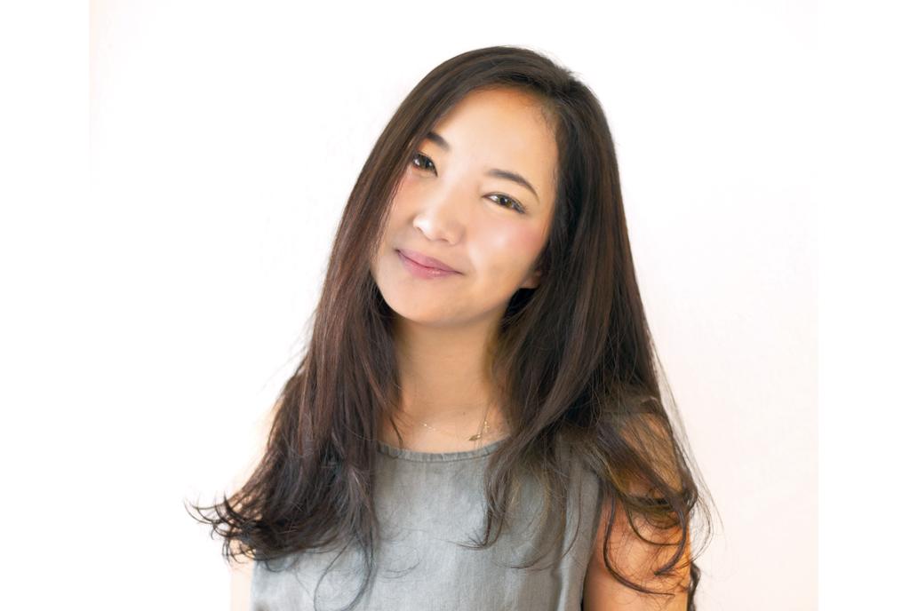 COZY HAIR & MAKEUP - ワイズデジタル【タイで生活する人のための情報サイト】