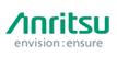ANRITSU INFIVIS (THAILAND) CO., LTD.