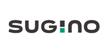 SUGINO MACHINE (THAILAND) CO., LTD.