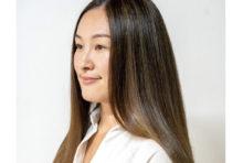 GPA HAIR - ワイズデジタル【タイで生活する人のための情報サイト】