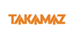 TAKAMATSU MACHINERY (THAILAND) CO., LTD.