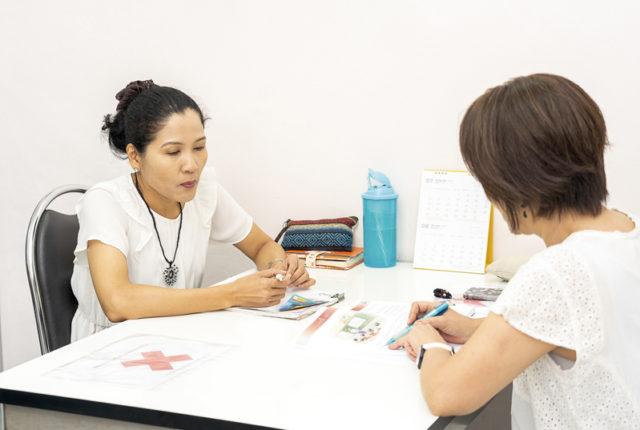 THONG-LOR THAI LANGUAGE SCHOOL - ワイズデジタル【タイで生活する人のための情報サイト】