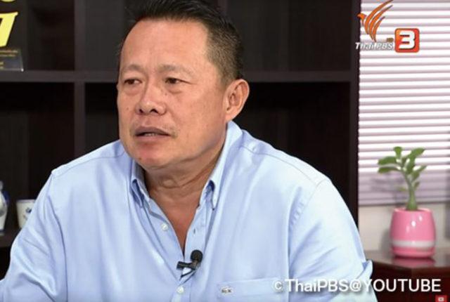 奇跡の薬? セーン先生の漢方薬 - ワイズデジタル【タイで生活する人のための情報サイト】