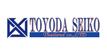 TOYODA-SEIKO (THAILAND) CO., LTD.
