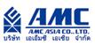 AMC ASIA CO., LTD.