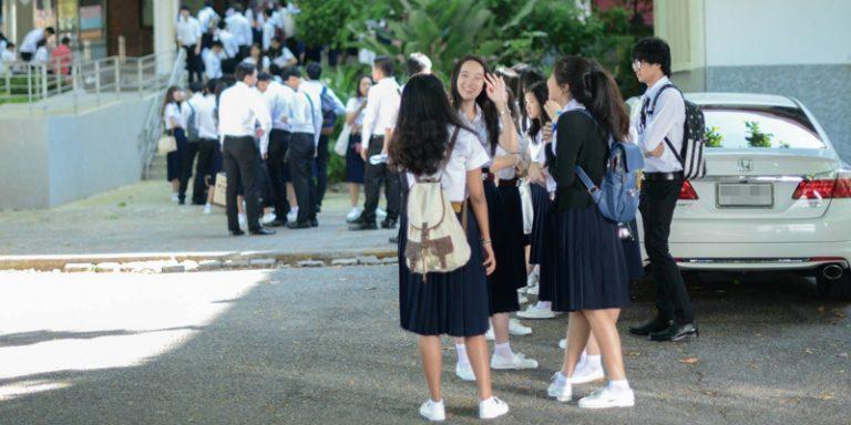 奨学金に四苦八苦 - ワイズデジタル【タイで生活する人のための情報サイト】