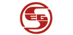 SANYO ENGINEERING (THAILAND) CO., LTD.